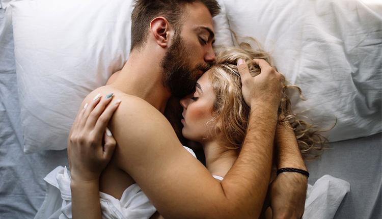 Cinsel yolla bulaşan hastalıklar nelerdir siğillere dikkat!