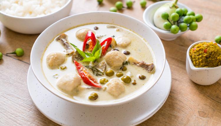 Un çorbası nasıl yapılır başlangıç menüsüne çorba arayanlar buraya!