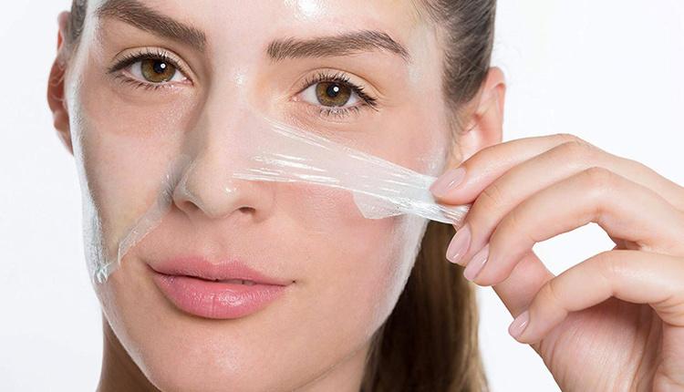 Jelatin tozu maskesi nasıl yapılır cildiniz ışıldasın!