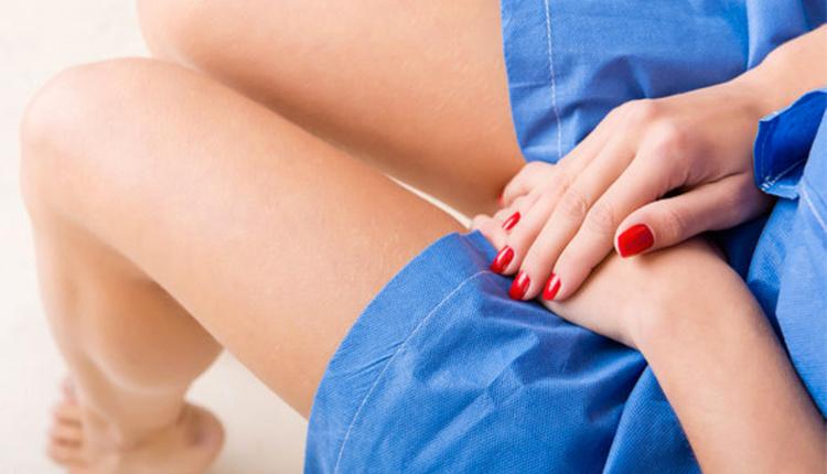 Endometriozis belirtileri nelerdir çevresel nedenlere bağlı olabilir!