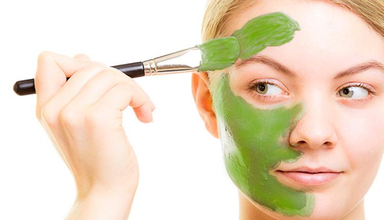 Maydonuzun cilde faydaları nelerdir kırışıklıklar için birebir!