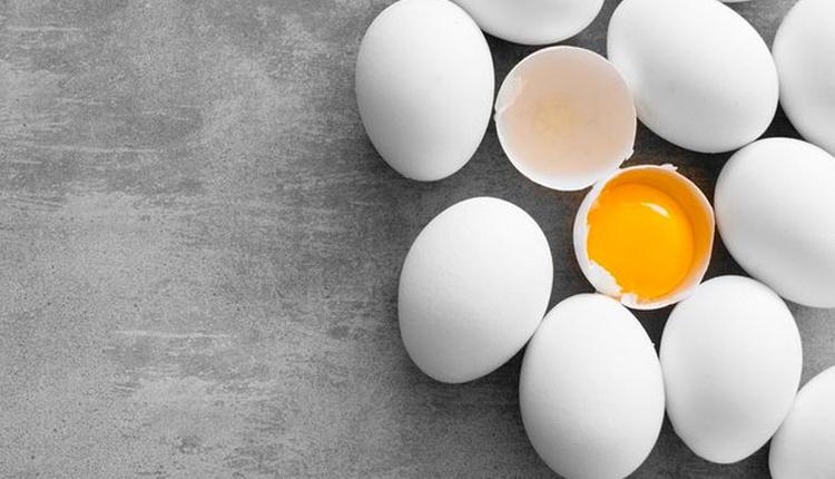 Yumurtanın faydaları nelerdir toksinleri temizliyor!