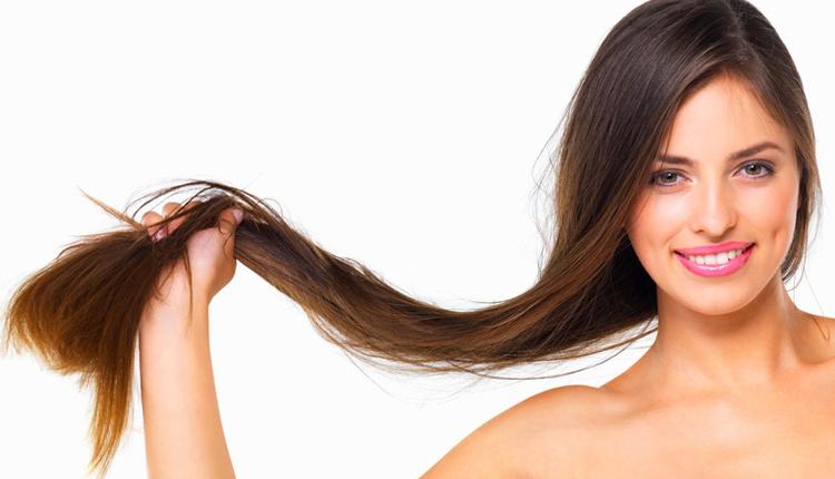 Yulafın faydaları nelerdir sağlıklı saçlar için birebir!