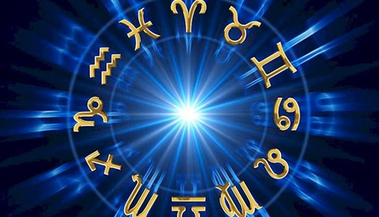 2019'da neler olacak Astrolog Hande Kazanova'dan tüm burçlara 3 tarihe dikkat uyarısı!