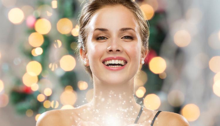 Yüze yapılan işlemler nelerdir nem enjeksiyonu ile cildiniz ışıldasın!