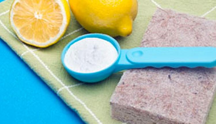 Limonla ve karbonatla gebelik testi nasıl yapılır eğer köpürürse...