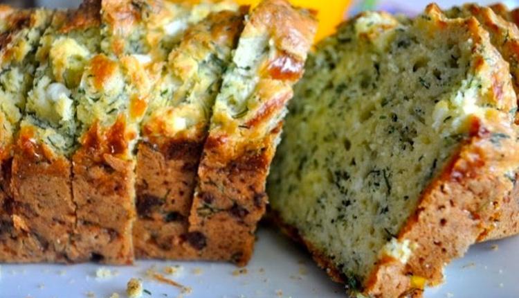 Peynirli kek nasıl yapılır malzemeleri nelerdir leziz mi leziz!