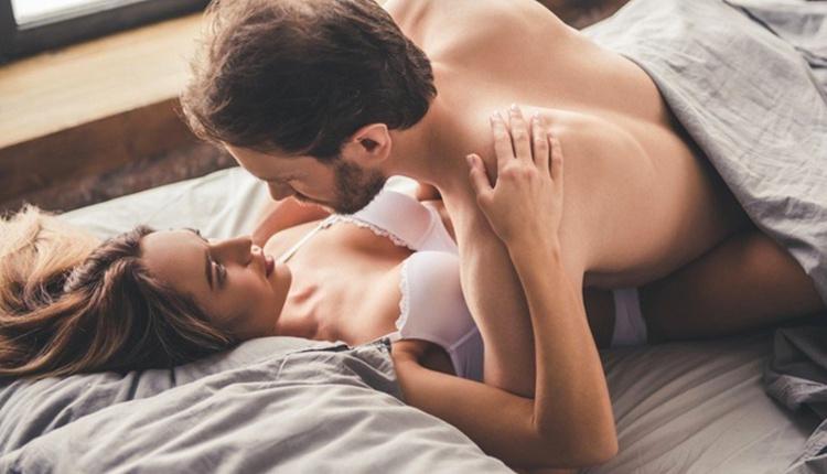 Cinselliğe uzun süre ara vermek sağlık sorunlarına yol açıyor!