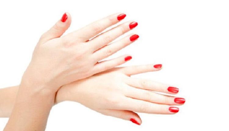 Elleri ve parmakları incelten egzersizler nelerdir bol bol top sıkın!