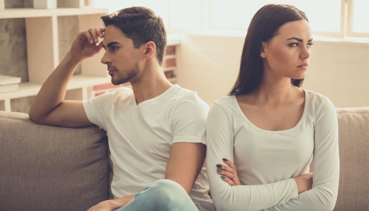 Evliliği kurtarma yolları nelerdir sürekli olarak kıyaslama yapıyorsanız...