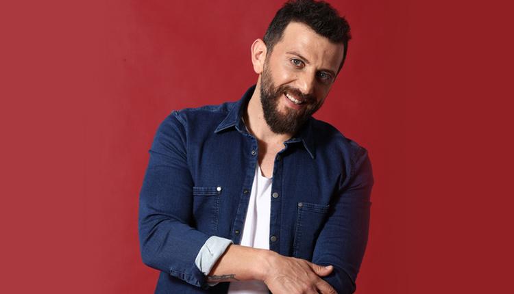 Hakan Yazıcıoğlu 'Hız Lazım' adlı üçüncü single'ını müzikseverlere sundu!