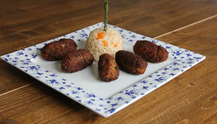 Kıbrıs köftesi nasıl yapılır malzemeleri nelerdir bu lezzete bayılacaksınız!