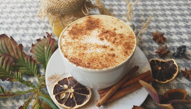 Diyet salep nasıl yapılır kışın vazgeçilmez lezzeti!