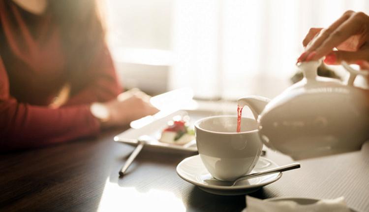 Güzel bir çay nasıl demlenir kaynama süresini uzatırsanız...
