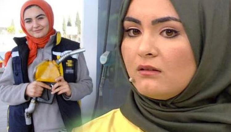 İzdivaç Hanife'den her satırı olay evlilik programı itirafları