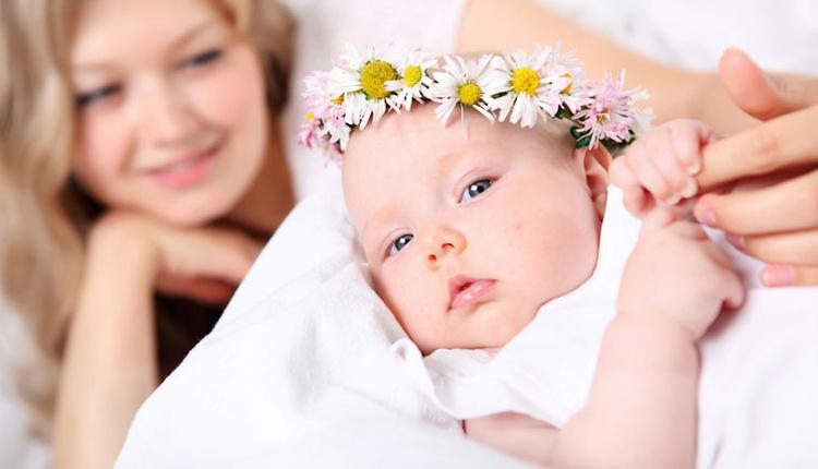 Bebek bakımında doğru bilinen yanlışlar neler sütüm kesilir fasa fisosu!