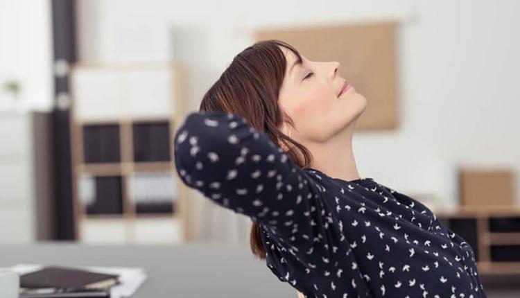 Zihinsel detoks nedir ne düşünürseniz beyniniz ona inanır!