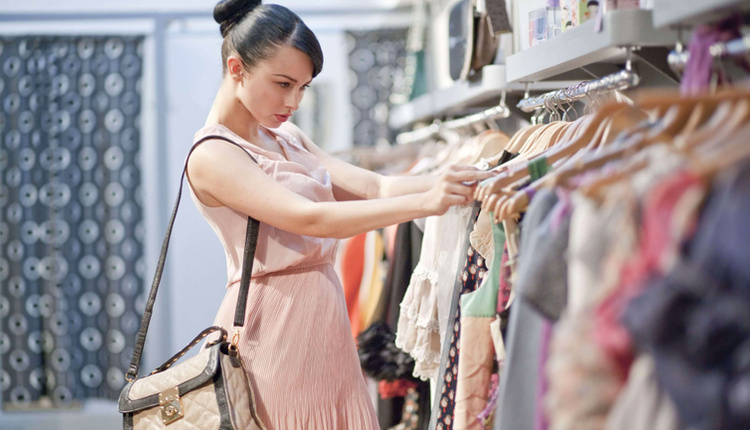 Grip nasıl bulaşır alışveriş merkezlerine dikkat!