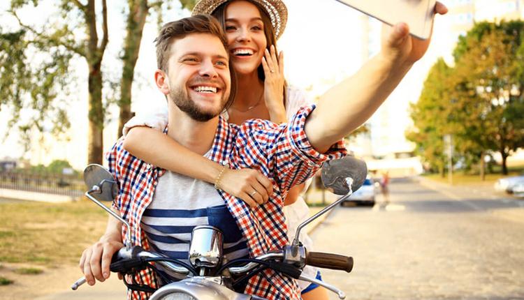 İlişkide mutlu olmak için yapılması gerekenler neler saygı temelini oluşturur!