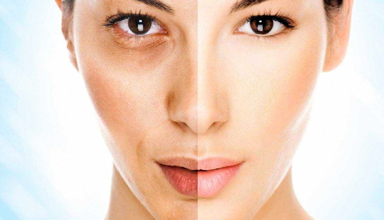 Yulafın cilde faydaları tonu eşitliyor!