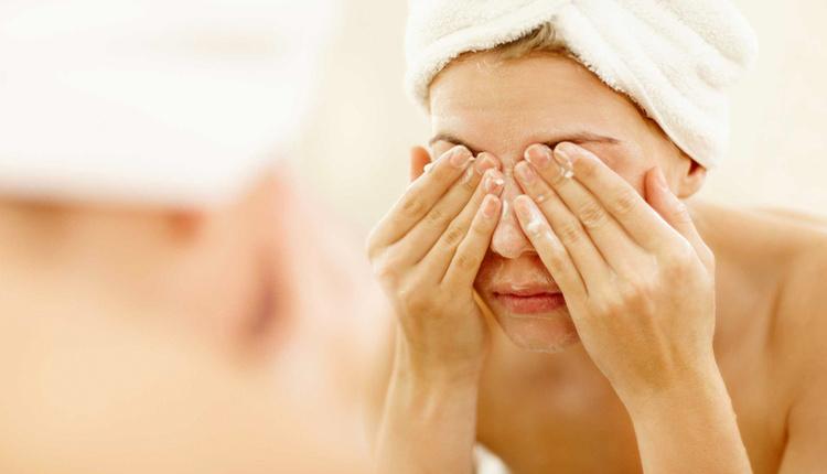 Cilt temizleme rutini nasıl olmalı cildinizi tanıyın!
