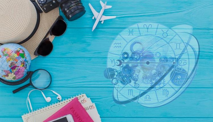 Burçlara göre tatil yerleri önerileri 2019