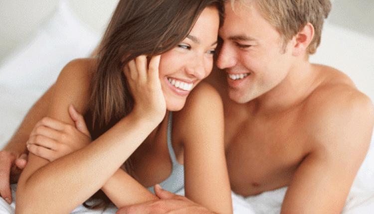 Kadınlar nasıl orgazm olur bu mantarı koklarsanız...