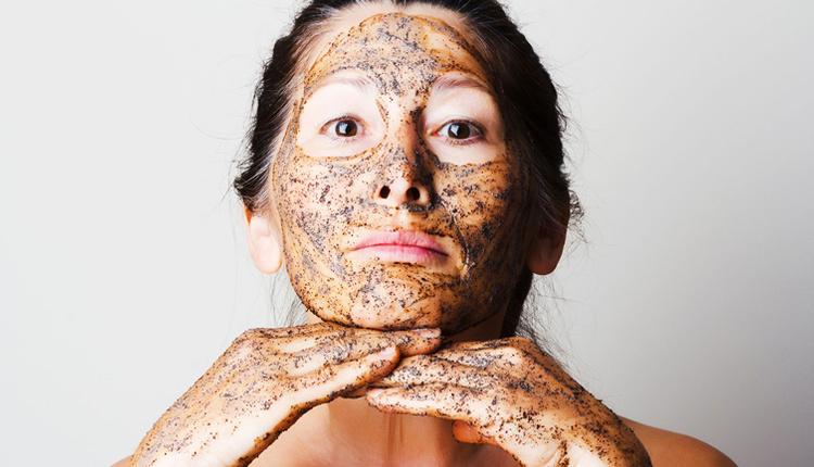 Kakao yağı maskesi faydaları neler renk eşitsizliğine bire bir!