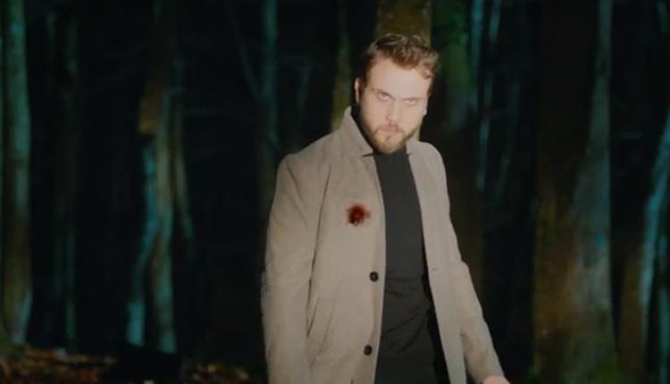 Çukur'da Akın Koçovalı rolünü Ekin Koç'un canlandıracağı iddia edildi!