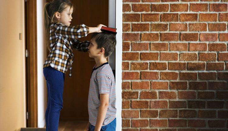 Çölyak hastalığı nedir çocuğunuz yavaş büyüyorsa bu hastalığa dikkat!