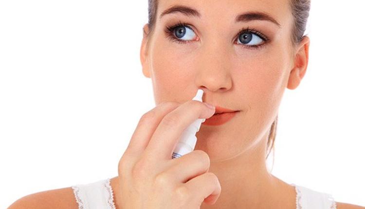Burun spreyi bağımlılık yapar mı kullanım şekline dikkat edin!