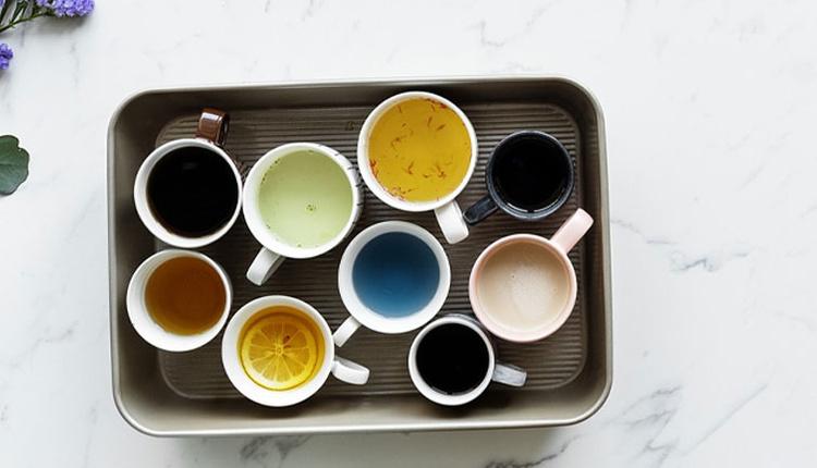 Hangi çay hangi hastalığa iyi gelir papatya çayı diyabetle savaşıyor!