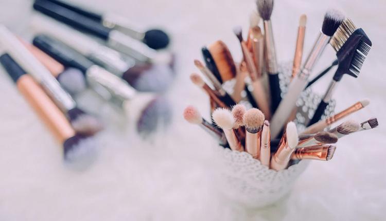 Kozmetik ürün alırken dikkat edilmesi gerekenler mucizelere inanmayın!