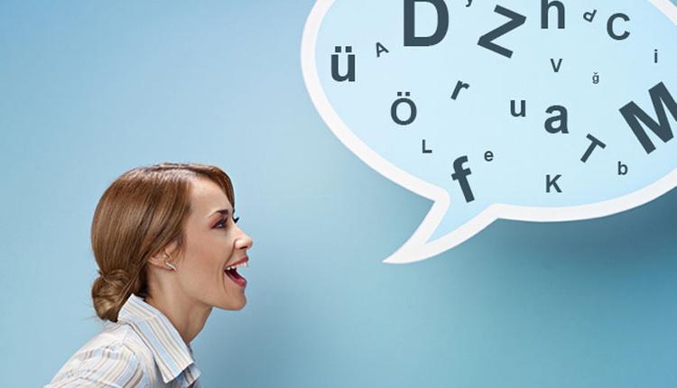 Yabancı dizi izleyerek dil öğrenmek mümkün mü tabuları sevilen dizilerle yıkın!