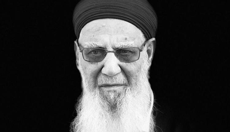 İnternethaber Yönetim Kurulu Başkanı Hadi Özışık'ın babası Tahir Özışık hayatını kaybetti