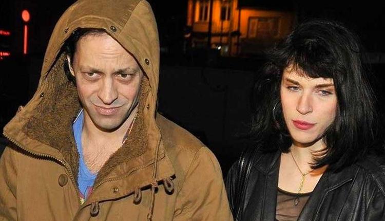 Kıvılcım Ural dün gece doğum yaptı Tangöze çiftinin kızlarının isimini...