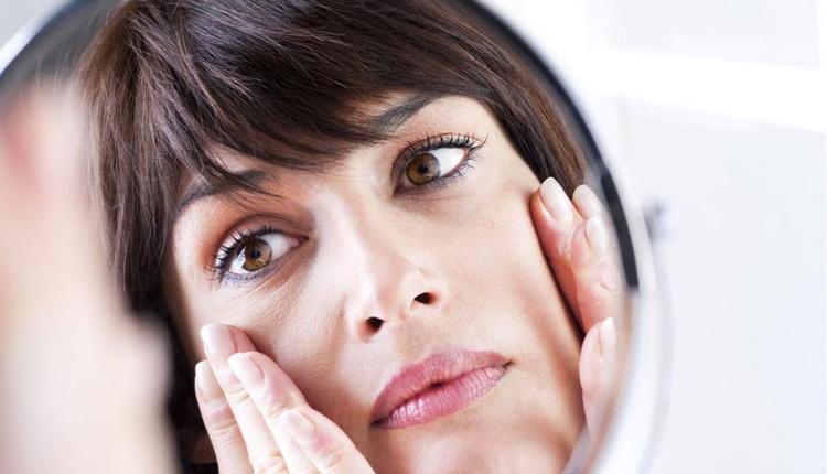 Kış depresyonu kimlerde görülür koyu renkli gözlüler çok çabuk etkileniyor!