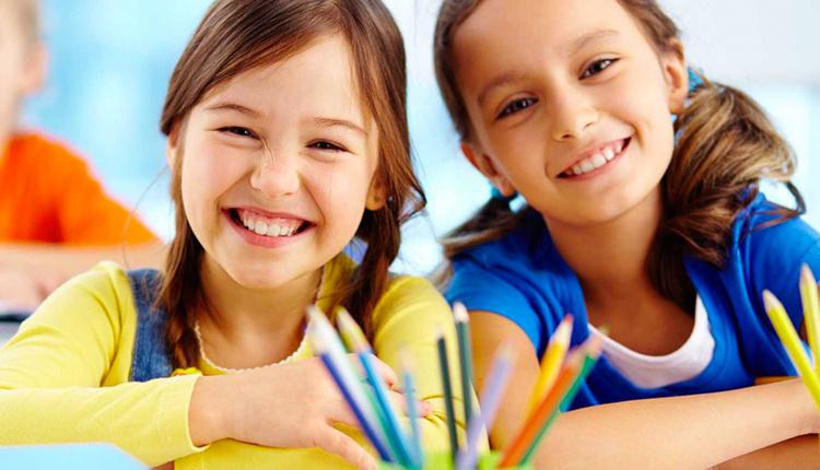 Okul döneminde çocukların okul başarısı için ne yapmalı tatil sona eriyor!