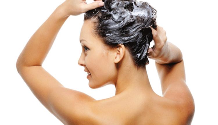 Doğal saç kremi yapımı hem ekonomik hem besleyici!