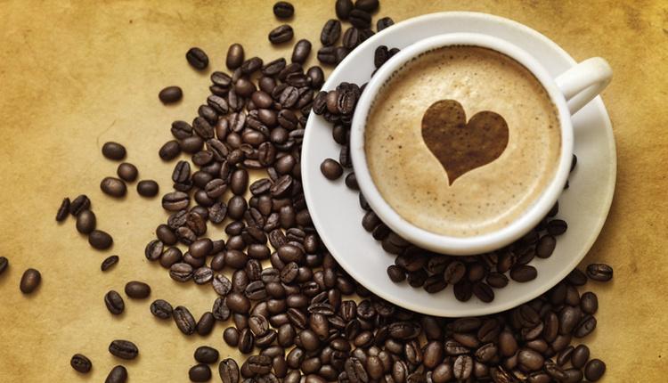Metabolizayı hızlandıran besinler kahveye tarçın ekleyip içerseniz...