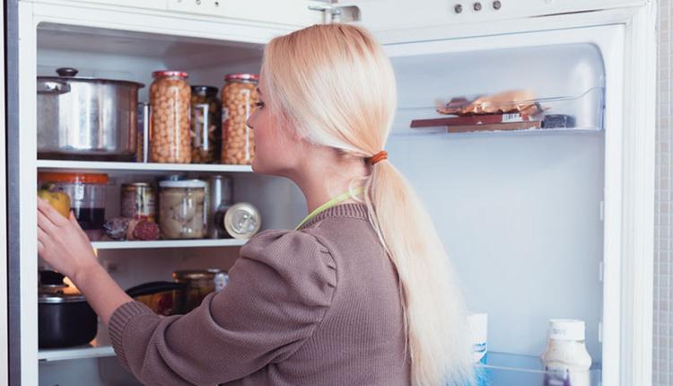 Buzdolabı seçerken dikkat edilmesi gerekenler anti bakteriyel olmalı!
