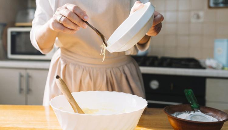 Mantolu patlıcan yemeği tarifi kıymayı hiç böyle denediniz mi?