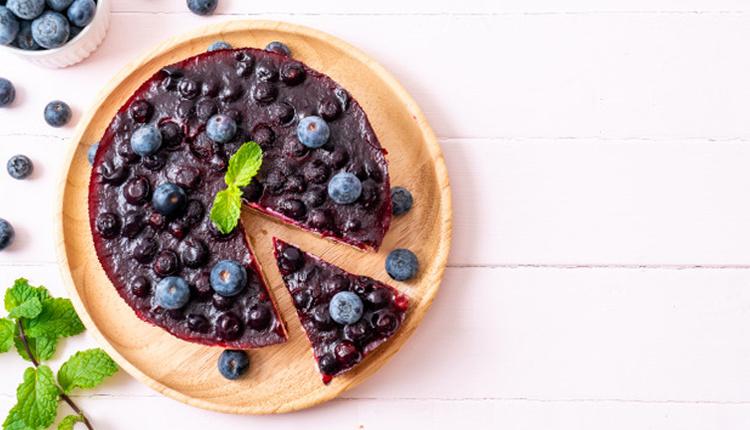 Pişmeyen pasta tarifi mutfakta acemi olanların çok seveceği bir tarif!