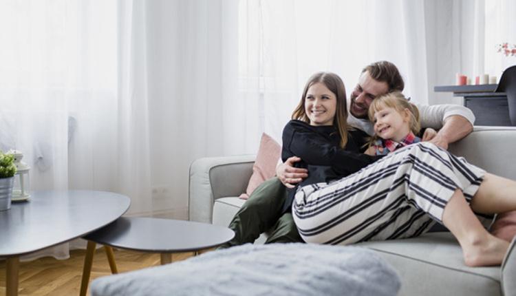 Hande Kazanova'dan 11-17 Şubat haftası OĞLAK BURCU haftalık burç yorumu