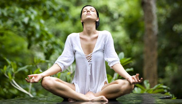 Doğru nefes nasıl alınır solunum ile sık sık karıştırılıyor!