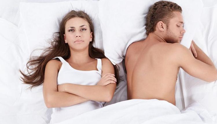 Nasıl orgazm olunur pelvik kaslarınızı çalıştırın!