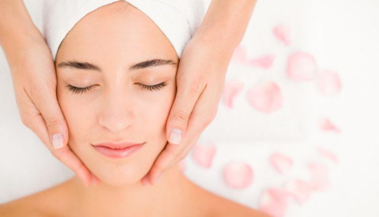 Zencefilin cilde faydaları toksinleri atıyor!