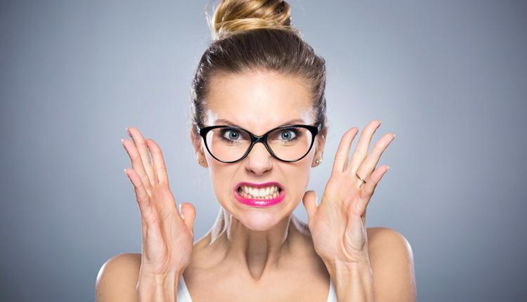Diş sıkma alışkanlığı nasıl geçer botoks yeni bir başlangıç olabilir!