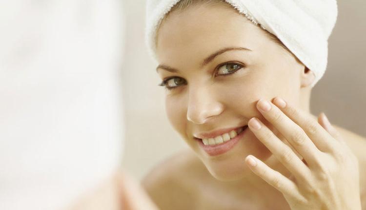 Kuru fasulyenin cilde faydaları pürüzsüz bir görünüm için...