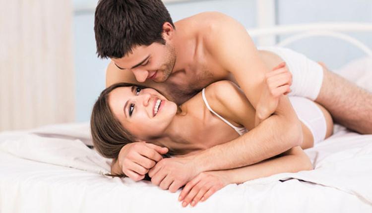 Cinsel ilişkinin sağlığa faydaları kalp krizi riskini düşürüyor!